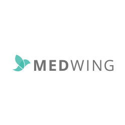 MEDWING GmbH