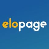 elopage logo