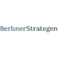 BerlinerStrategen GmbH logo