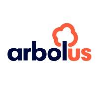 Arbolus logo