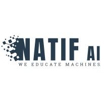 Natif.ai logo