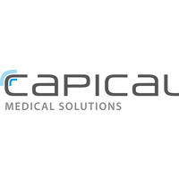 Capical GmbH