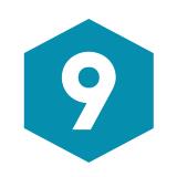 spot9 GmbH