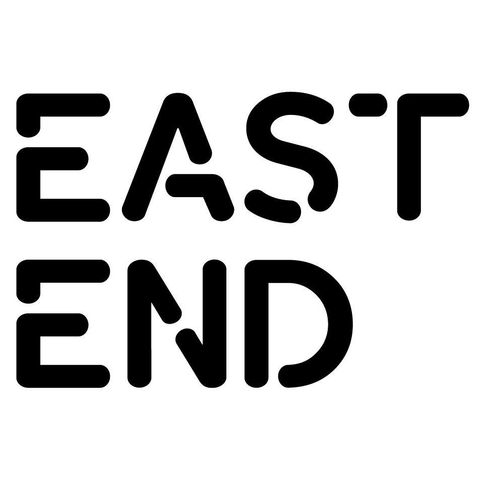 EAST END Communications