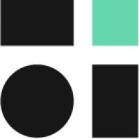 Futurepath logo