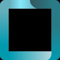 onetool logo