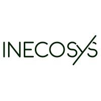 Inecosys logo