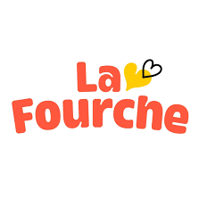 La Fourche logo