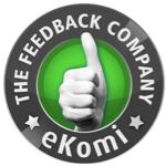 eKomi Ltd.