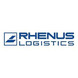 Rhenus SN digital GmbH & Co. KG