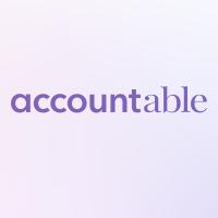 Accountable SA logo