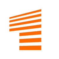 avantum consult AG logo