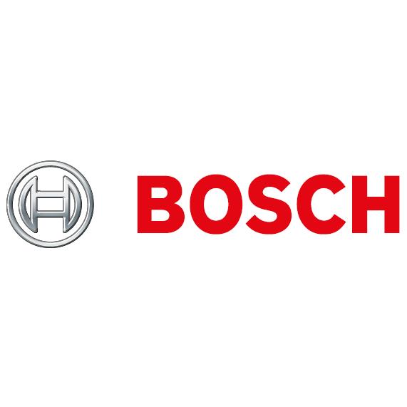 Bosch Service Solutions