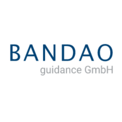 BANDAO Guidance logo