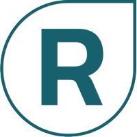 Resourcify logo
