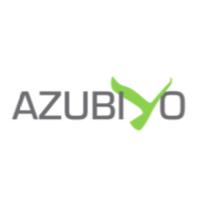AZUBIYO GmbH