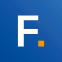 Finanzcheck.de logo