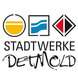 Stadtwerke Detmold