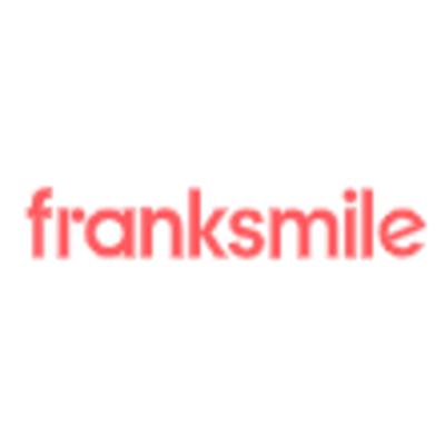 Franksmile
