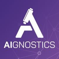 Aignostics GmbH