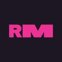 Remagine logo