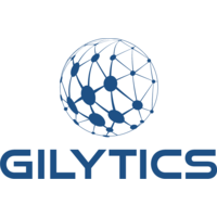 Gilytics AG logo