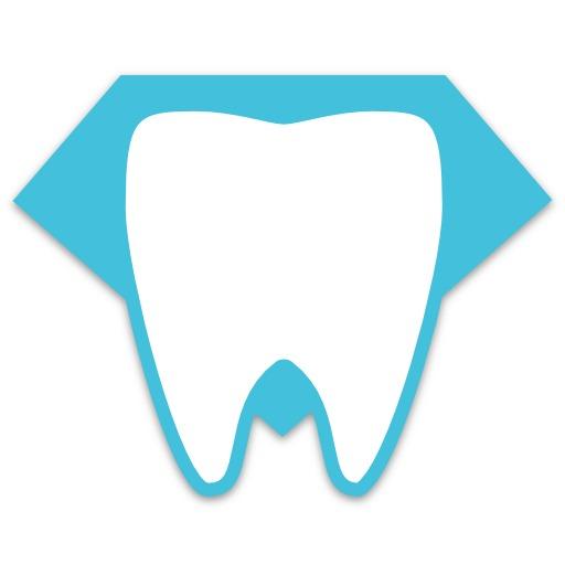Zahnarzt-Helden logo