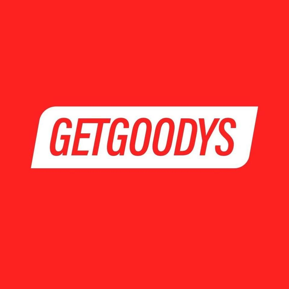 GetGoodys