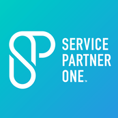 Service Partner ONE GmbH