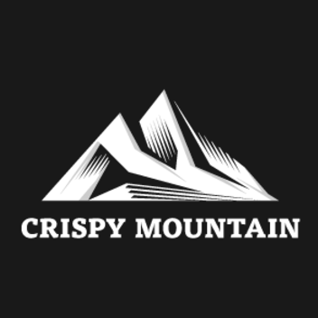 Crispy Mountain GmbH