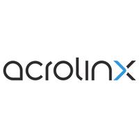 Acrolinx GmbH logo