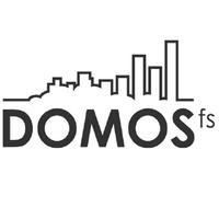 Domos FS