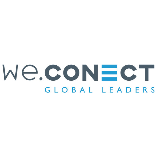 we.CONECT Global Leaders GmbH