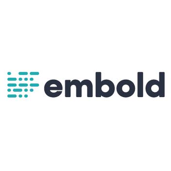 Embold Technologies GmbH