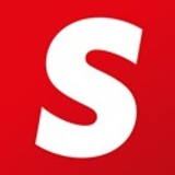 Schüttflix logo