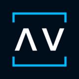 Architrave GmbH logo