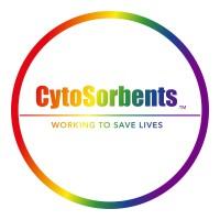 CytoSorbents Corporation logo