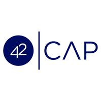 42CAP