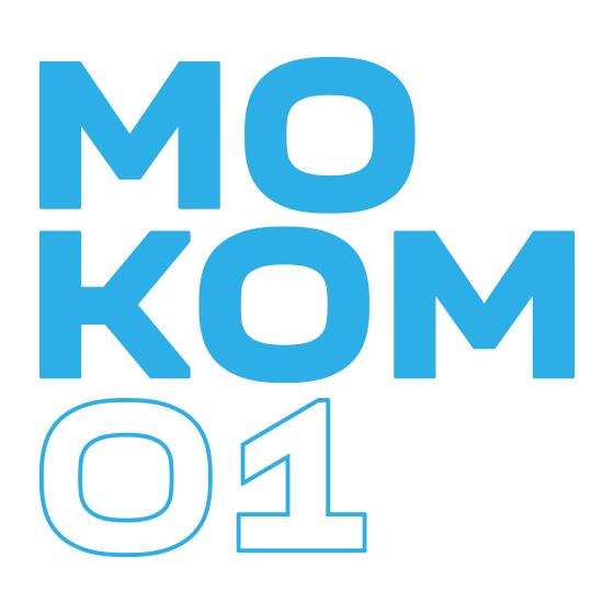 MOKOM 01