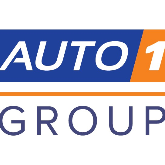 AUTO1 Group AG logo