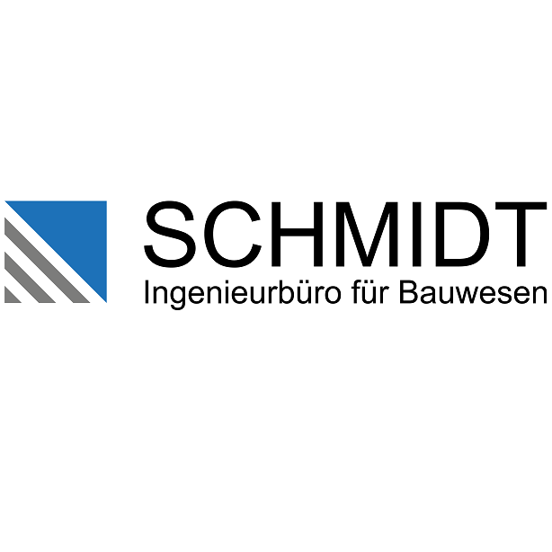 Ingenieurbüro für Bauwesen Schmidt GmbH logo