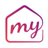 allmyhomes GmbH