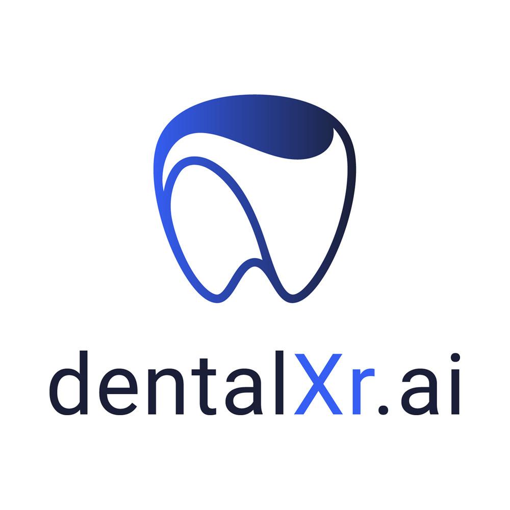 dentalXrai GmbH logo