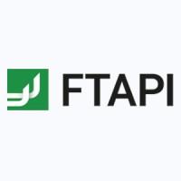 FTAPI Software GmbH logo