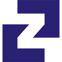 Zeppelin Group logo