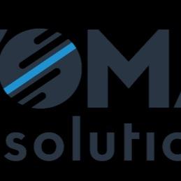 YOMA Solutions logo
