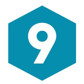 spot9