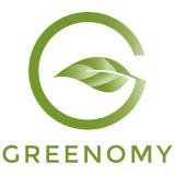 Greenomy logo