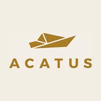 Acatus
