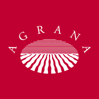 AGRANA Group logo
